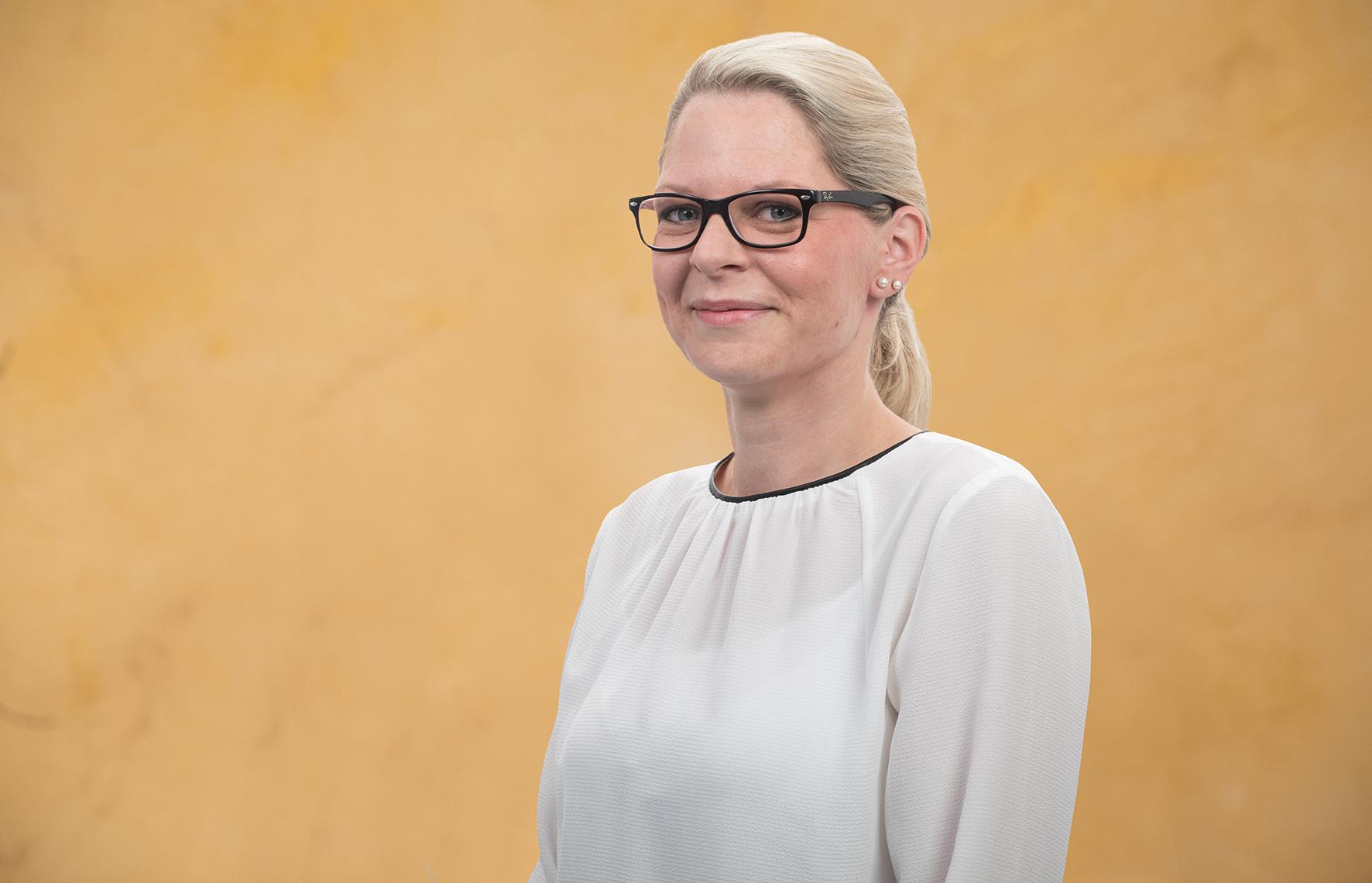 Julia Güttler